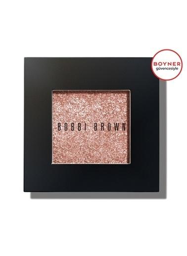 Bobbi Brown Bobbi Brown Sparkle Eye Shadow- Ballet Pink Göz Farı Renksiz
